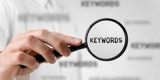 3 Ways to Choose Right Keywords