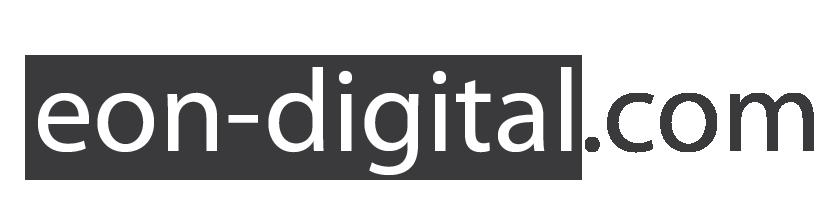 EON Digital
