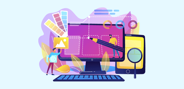 Berikut Tahapan Mempelajari Web Progamming