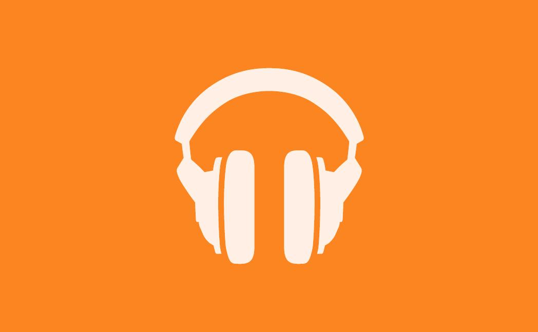 Cara Memilih Lagu untuk Backsound Video -Musik adalah factor dalam pembuatan sebuah video. Video sendiri sebenarnya sebagai komponen audio visual dari video.