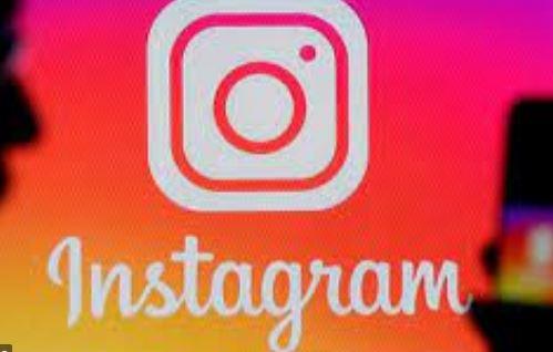 Cara Menambah Follower Instagram dengan Aplikasi Gratis